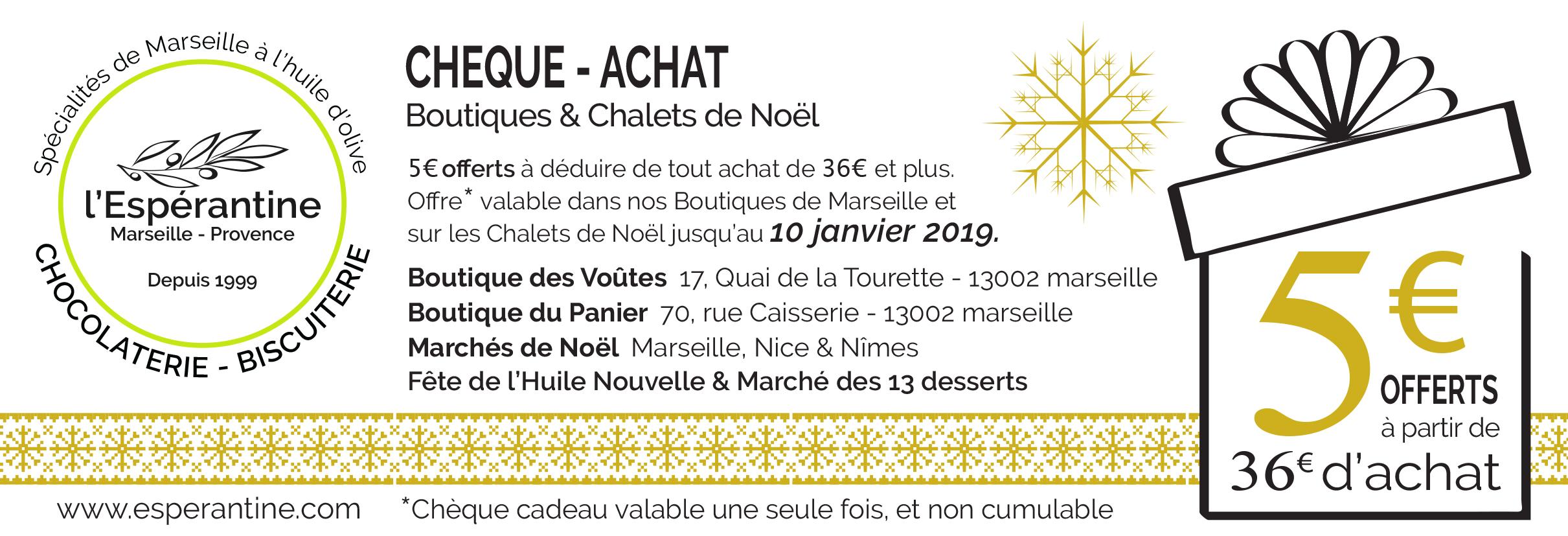 AchatsBoutiques&ChaletsNoel.jpg